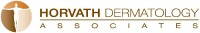 Horvath Dermatology Logo SMALL FINAL
