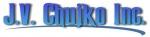 Tiny Chujko Logo Capture